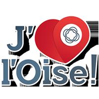 Logo jaimeloise 150x150px